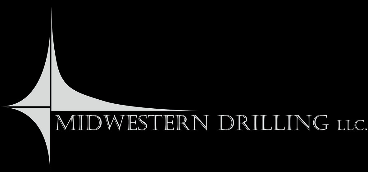 Midwestern Drilling