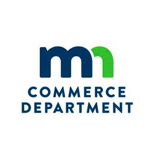 Minnesota Commerce Department