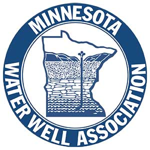 Minnesota Water Well Association
