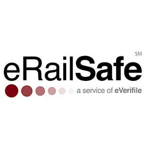Erail Safe